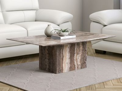 Westcombe Coffee Table