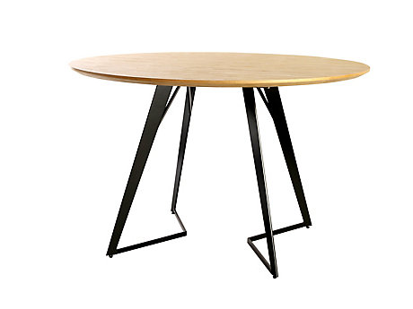 Roxburgh Dining Table
