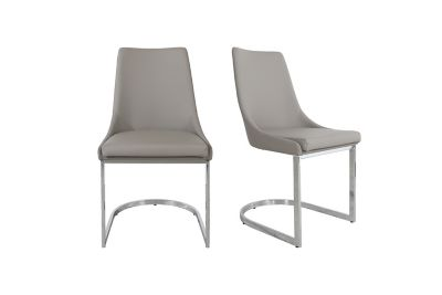 Ivanno Dining Chair Pair