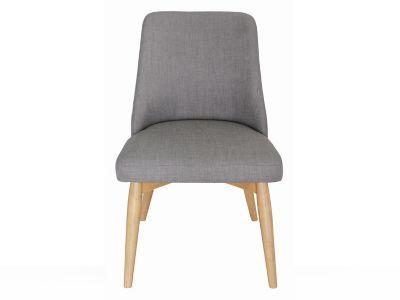 Sanova Dining Chair (Pair)