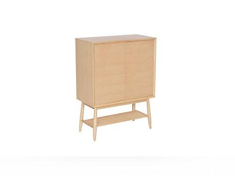 Sanova Small Cabinet