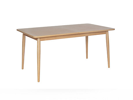Sanova Extending Dining Table