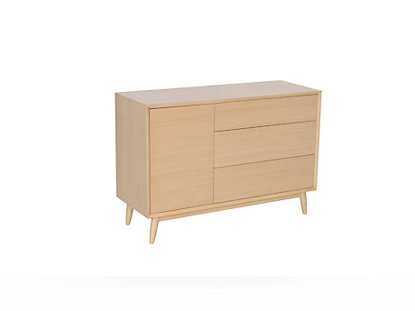 Sanova Small Sideboard