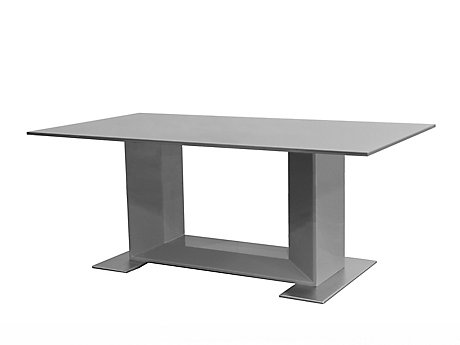 Devora Coffee Table