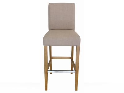 Taya Bar Stool (Pair)