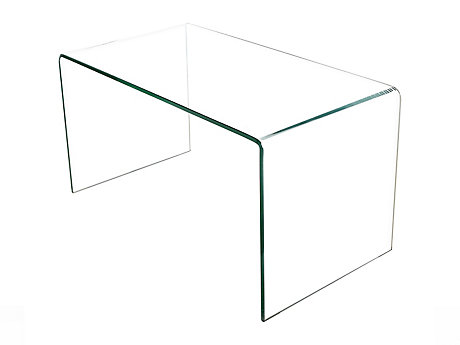 Faro Coffee Table