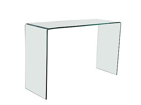Faro Console Table