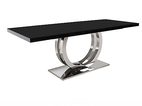 Belvedere Extending Dining Table