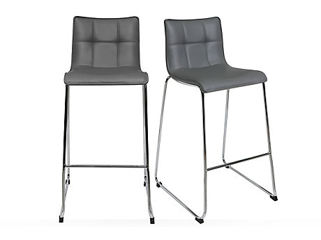 Lavello Bar Stool (Pair)