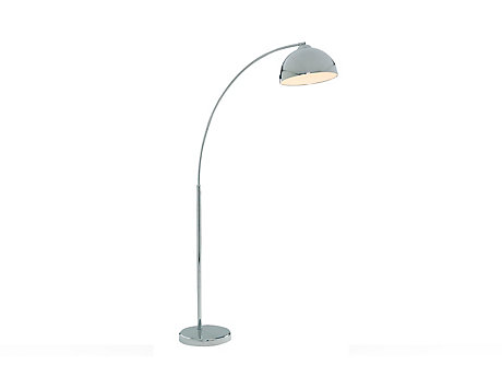 Lowndes Floor Lamp