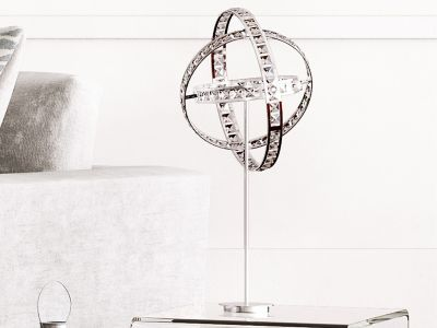 Terella Table Lamp