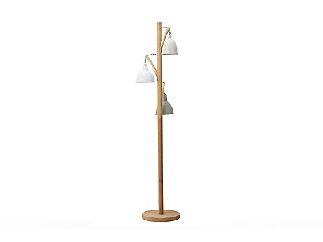 Elyse Floor Lamp
