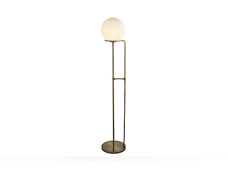 Wynlea Floor Lamp