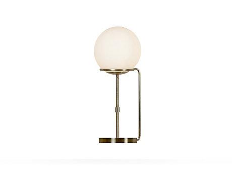 Wynlea Table Lamp