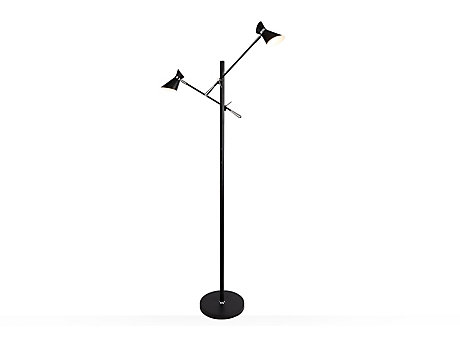Elverton Floor Lamp