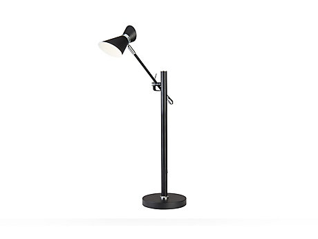 Elverton Table Lamp