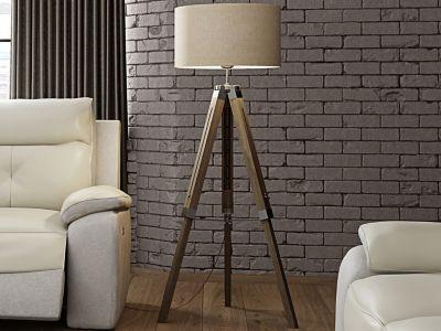 Brinlee Floor Lamp