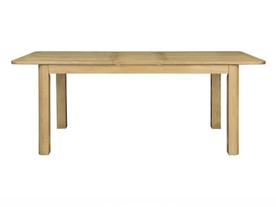 Burbank Extending Dining Table