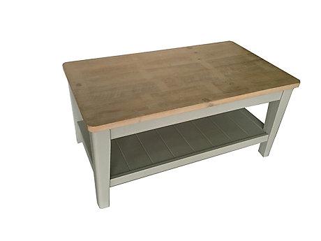 Kinston Coffee Table