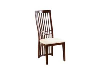 Astoria Chair (Pair)