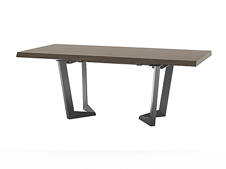 Marcello Extending Dining Table