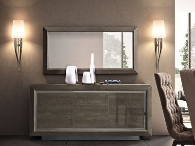 Marcello Sideboard