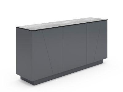 Oretta Sideboard