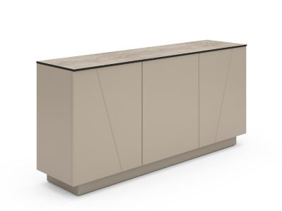 Marlow Sideboard