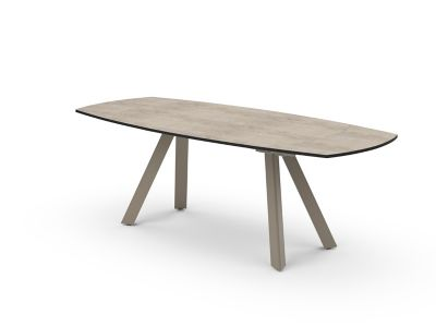 Marlow Extending Dining Table
