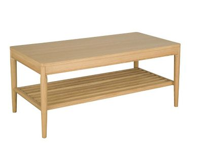 Askett Coffee Table