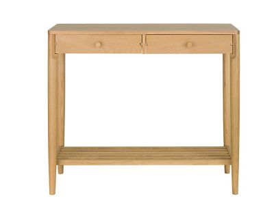Askett Console Table
