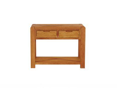 Edson Console Table