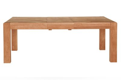 Edson Extending Dining Table