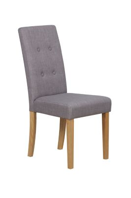 Amy Dining Chair (Pair)