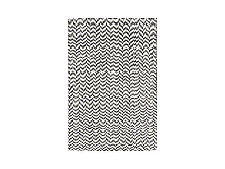 Ives Rugs 160 x 230