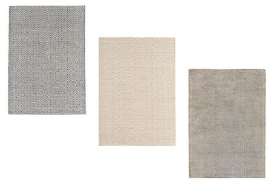 Ives Rugs 120 x 170
