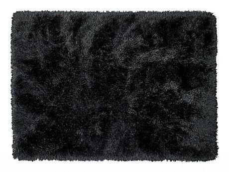 Callie Rugs 200 x 290