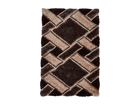 Firsby Rugs 120 x 170