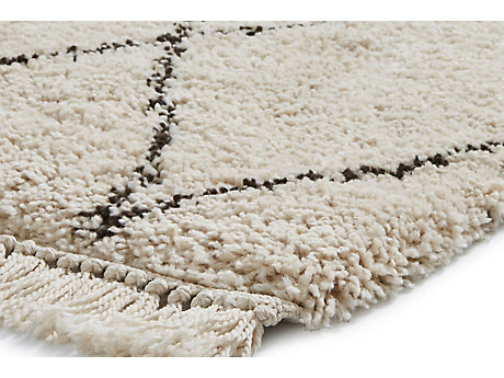 Harrow Rugs 160 x 230