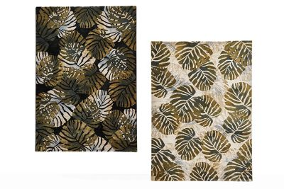 Palm Rugs 120 x 170