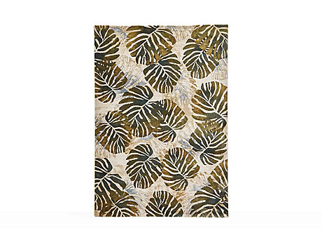 Palm Rugs 160 x 230