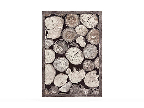 Timber Rugs 160 x 230