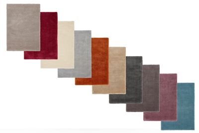 Windsor Rugs 160 x 230