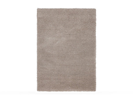 Windsor Rugs 80 x 150