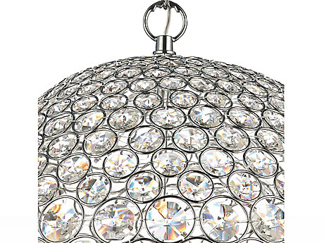 Sophia Ceiling Light