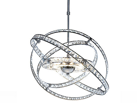 Terella Ceiling Light