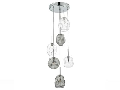 Oriana Ceiling Light