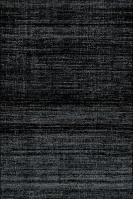 Cosmo Rugs 235 x 165