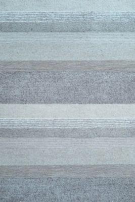 Seymore Rugs 230 x 160