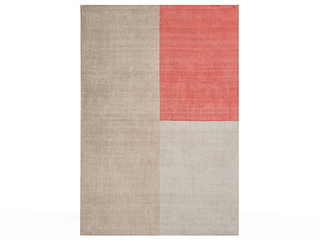 Lily Rugs 200 x 300